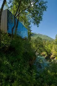 ex machina location valldalen juvet hotel filming europe location award cineuropa