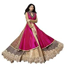 gown dress with price gowns for women party wear gown for wedding function salwar suits