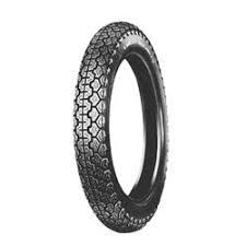 Double White Wall Motorcycle Tires Vintage Street Motorcycle Tires Best Reviews U0026 Cheap Prices On