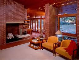 32 simple and basic design ideas of frank lloyd wright architectoid