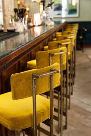 fancy commercial led nightclub bar furniture restaurant regarding