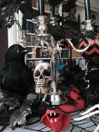 halloween busts carolyne roehm carolyne roehm part 2