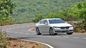 maserati kerala bmw 7 series 2017 price mileage reviews specification