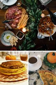 3 ways to make this thanksgiving special she s intentional
