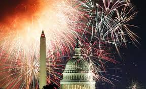 Meaning Of Thanksgiving Day In America Fourth Of July Vs Independence Day What Did Early Americans Call It