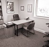 bureau psychologue dr bertrand d psy psychologue gatineau contact