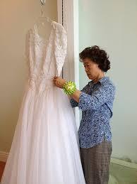 tailoring dress suit u0026 clothing repair jung u0027s alterationsjungs