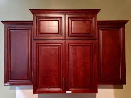 Kitchen Cabinets Clearance by Clearance Kitchen Cabinets 1 Kithen Idea With Regard To