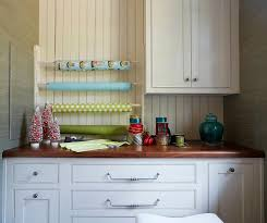 gift wrapping station design ideas