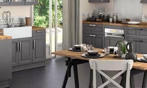 cuisine fjord lapeyre lapeyre cuisine catalogue great lapeyre meuble cuisine pour
