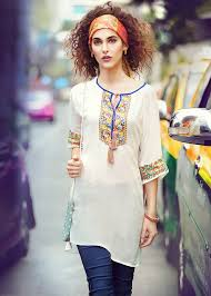 mid summer collection of western dresses for men u0026 women world