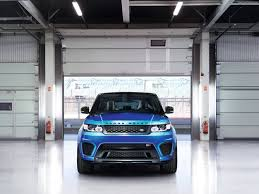 land ro news u2013 land rover contracts