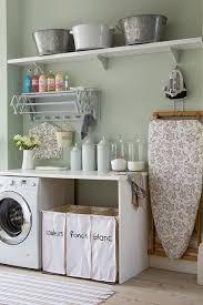 bathroom storage ideas uk utlise your utility room home storage ideas bathroom bedroom
