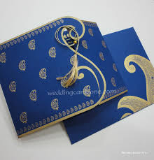 pakistani wedding cards wedding cards collection pakistan muslim