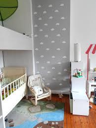 bild f r kinderzimmer ikea tapeten luxus wand ideen für kinderzimmer mit fr lecker