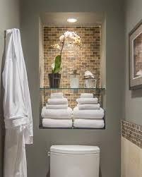 Bathroom Interior Design Pictures 25 Best Bathroom Niche Ideas On Pinterest Joanna Gaines