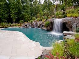 Best  Pool Installation Cost Ideas On Pinterest Diy Pool - Great backyard pool designs