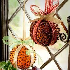 Pineapple Decoration Ideas 44 Diy Decoration Ideas For Your Original Christmas Decoration