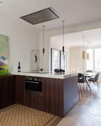 100 genevieve gorder kitchen designs storied finds enrich a