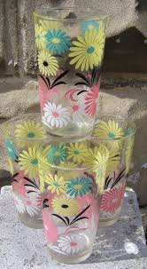 best 25 drinking glass ideas on pinterest mason jar drinking