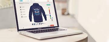produkte selbst designen jacken selbst gestalten jacken mit aufdruck designen