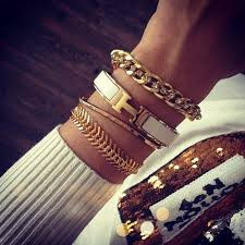 hermes bracelet white images 179 best arm candy images bag beautiful and flower jpg