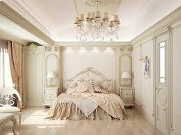 Schlafzimmer Luxus Design Luxus Betten Für Schlafzimmer Aequivalere