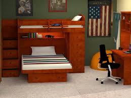 bedroom furniture space saving ideas interior u0026 exterior doors