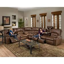 black friday recliner 33 best reclining console sofas images on pinterest reclining