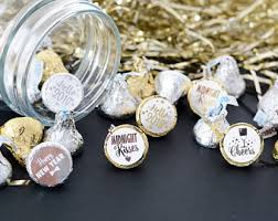 new year party favors new years party etsy
