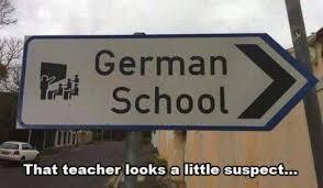 German Memes - memebase germany all your memes in our base funny memes