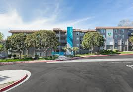 3 055 apartments for rent in san diego ca zumper