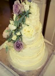 messy buttercream wedding cake il catalogo mondiale delle idee