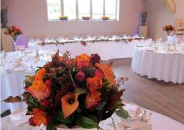 wedding flowers gloucestershire cotswold blooms wedding flowers cheltenham gloucestershire