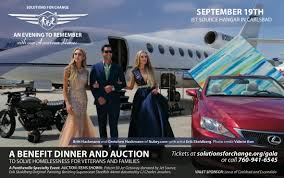 lexus of carlsbad service what to wear solutions for change 5th annual gala
