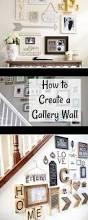 best 25 gallery wall layout ideas on pinterest gallery wall