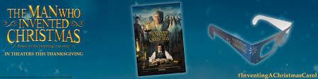B Om El Regal Regal Crown Club Rewards Center Regal Crown Club Regal Cinemas