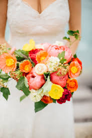 Peonies Delivery Blog Eco Friendly Wedding And Event Florist Pollen Chicago
