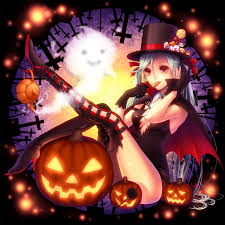 wallpapers u2013 happy halloween u2022 sevelina games for girls u2022