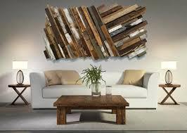 Rustic Wall Decor Best 25 Pallet Wall Art Ideas On Pinterest Chevron Navy