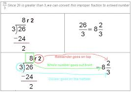 math 1 help site