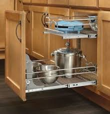 kitchen cupboard interior fittings utrusta pull out interior fittings ikea 25 year limited warranty