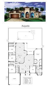 floor plans green mountain builders swfl