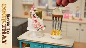 wedding cake photos mini wedding cake for s day teeny weeny challenge 4
