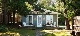 cottage home go cottage bungalow vacation rental lake placid ny