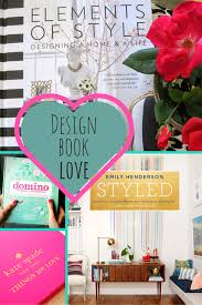 interior design books we heart love u0027em leedy interiors