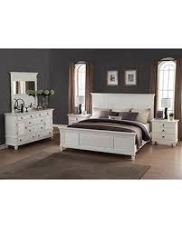 White Queen Bedroom Furniture Sets by Summer Special Roundhill Furniture Regitina 016 Bedroom Furniture