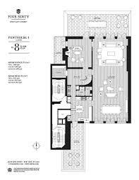 272 best floor plans images on pinterest floor plans apartment
