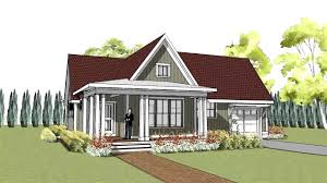 country house plans with porches small jburgh homes best lively