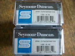 100 seymour duncan phat cat wiring diagram p90 wiring